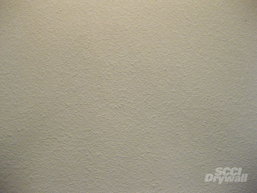 Image gallery light orange peel texture for Popular drywall textures